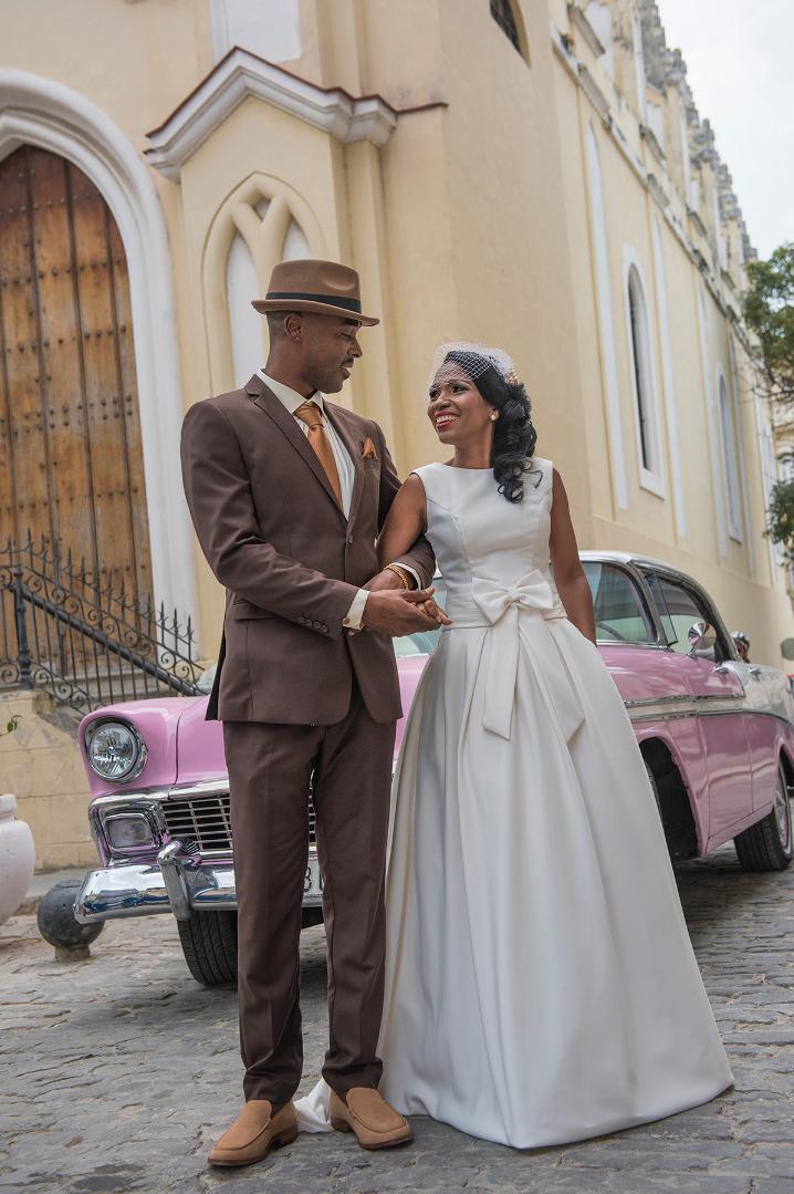 bodas-sin-clasificar-sin-tema-cuba-33702.jpg