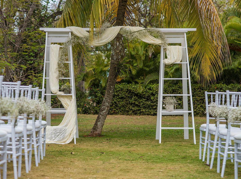bodas-sin-clasificar-sin-tema-cuba-33721.jpg