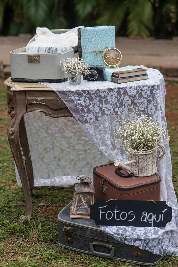 bodas-sin-clasificar-sin-tema-cuba-33731.jpg