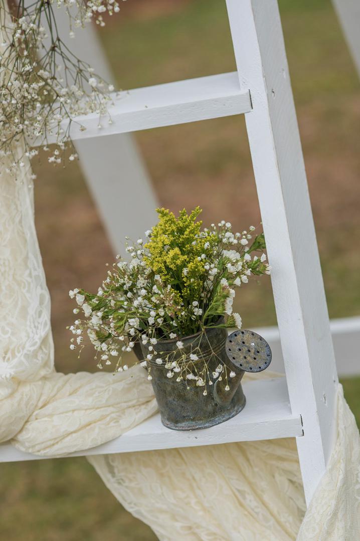 bodas-sin-clasificar-sin-tema-cuba-33743.jpg