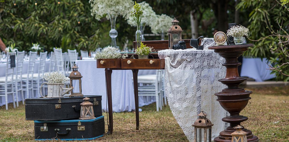 bodas-sin-clasificar-sin-tema-cuba-33762.jpg