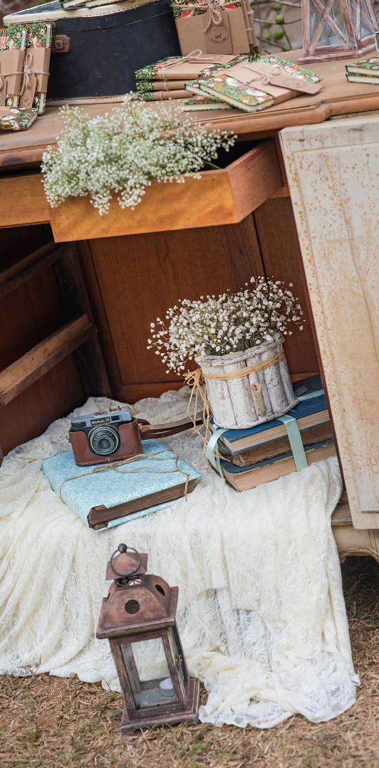 bodas-sin-clasificar-sin-tema-cuba-33781.jpg