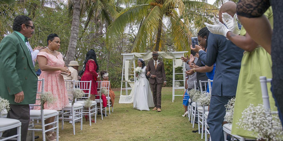bodas-sin-clasificar-sin-tema-cuba-33821.jpg