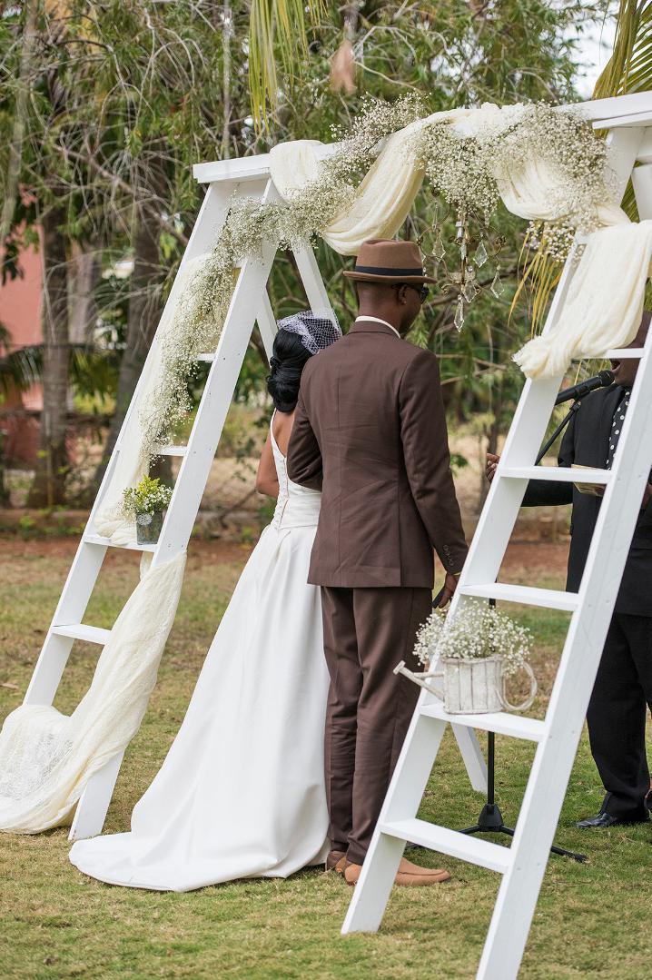 bodas-sin-clasificar-sin-tema-cuba-33841.jpg