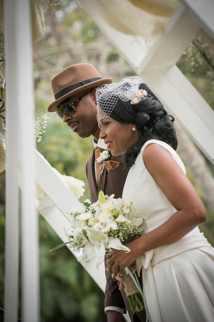 bodas-sin-clasificar-sin-tema-cuba-33842.jpg