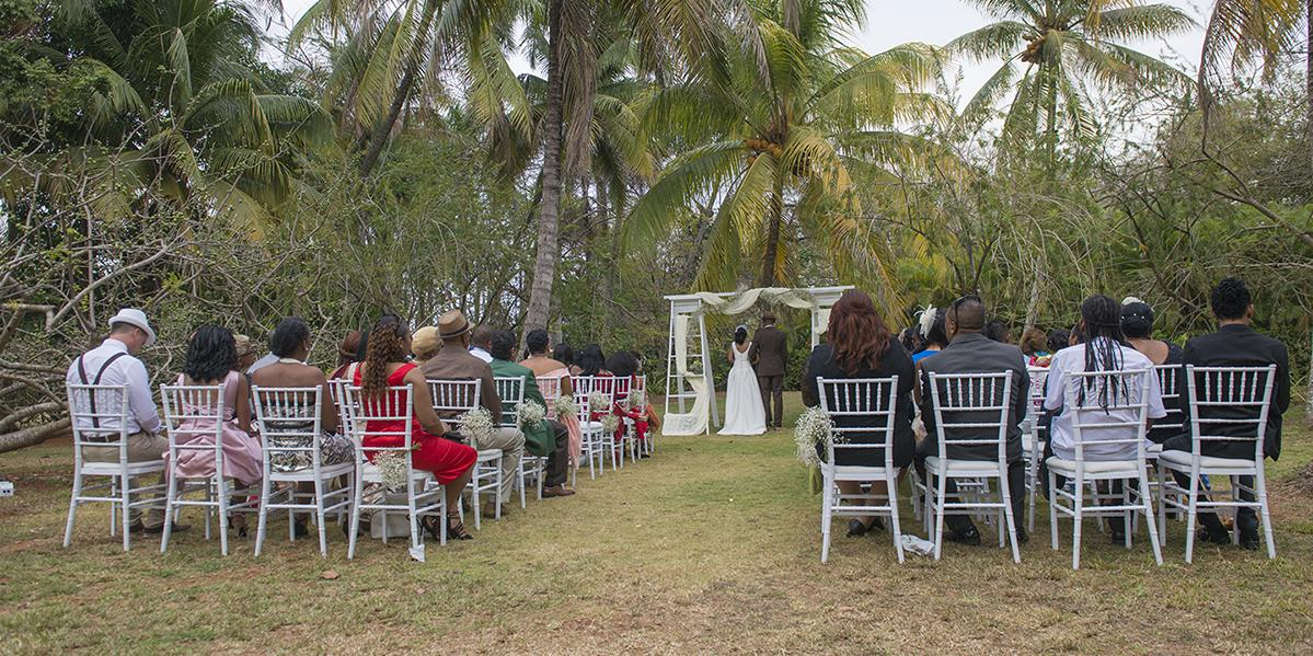 bodas-sin-clasificar-sin-tema-cuba-33851.jpg