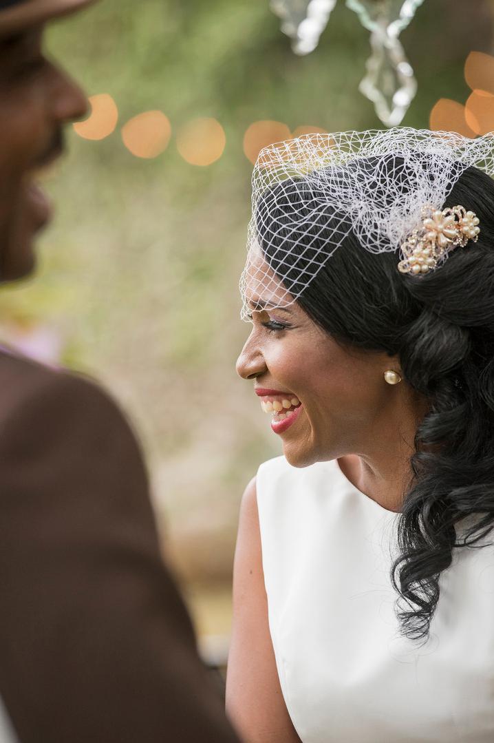 bodas-sin-clasificar-sin-tema-cuba-33873.jpg