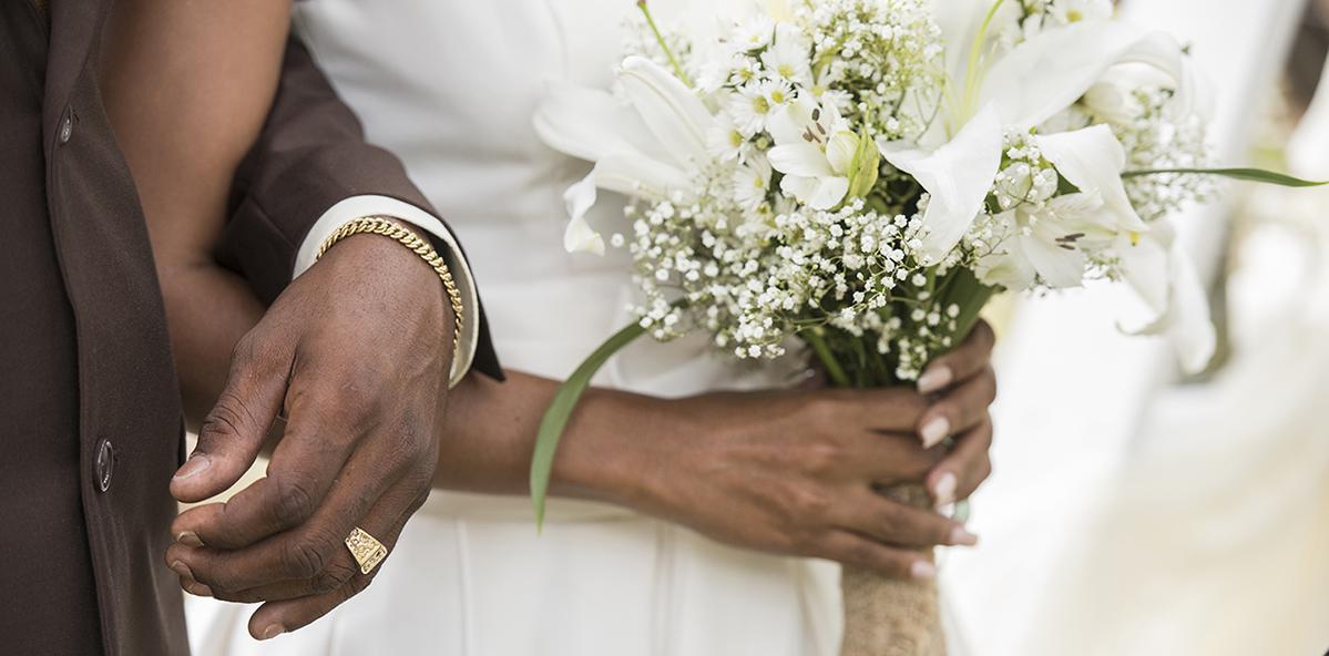 bodas-sin-clasificar-sin-tema-cuba-33881.jpg