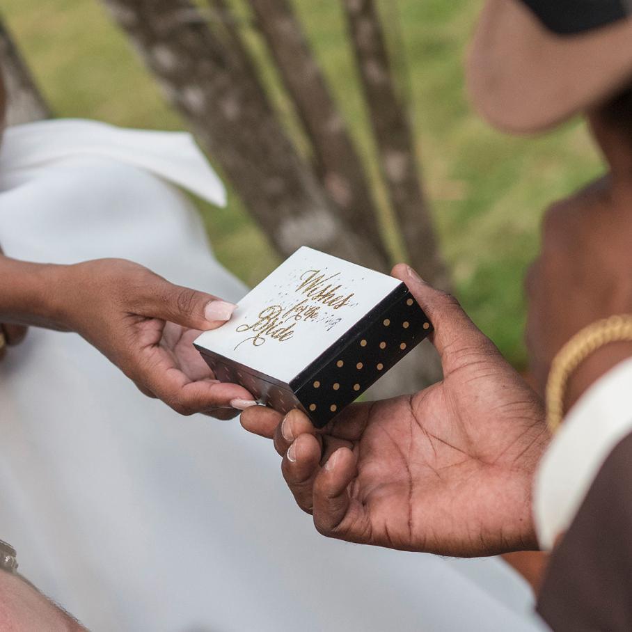 bodas-sin-clasificar-sin-tema-cuba-33883.jpg
