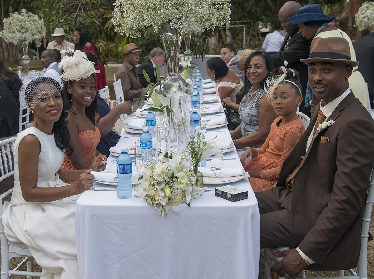 bodas-sin-clasificar-sin-tema-cuba-33922.jpg