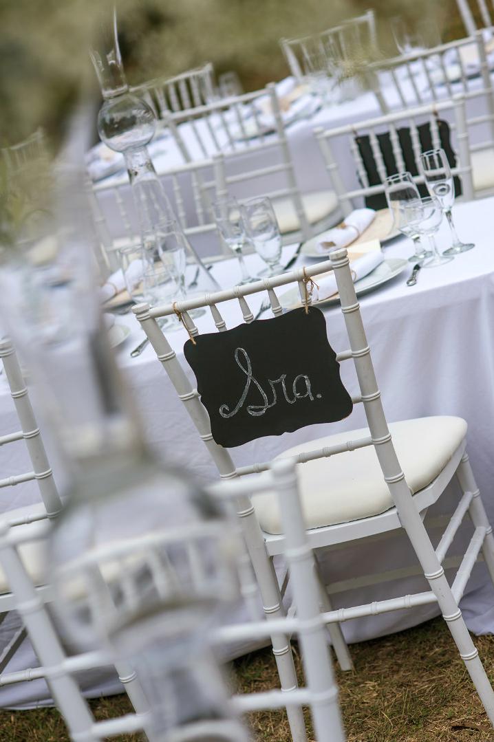 bodas-sin-clasificar-sin-tema-cuba-33941.jpg