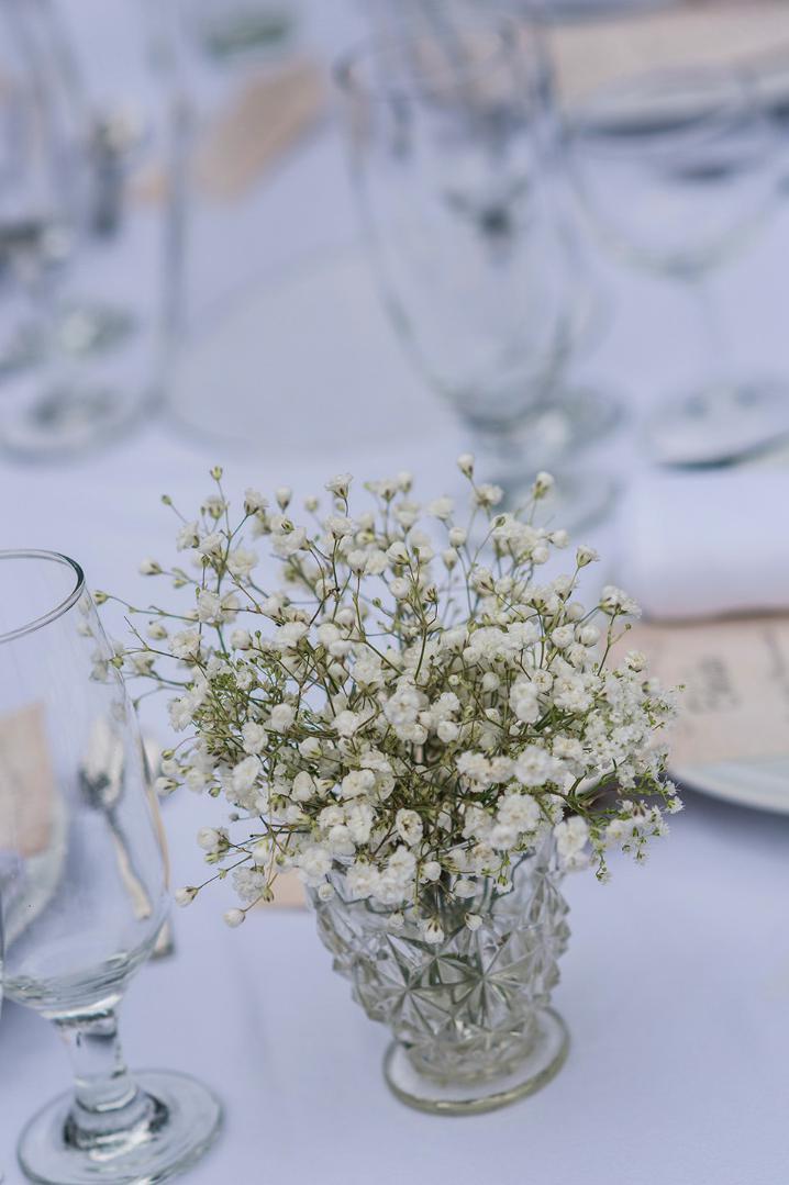 bodas-sin-clasificar-sin-tema-cuba-33942.jpg