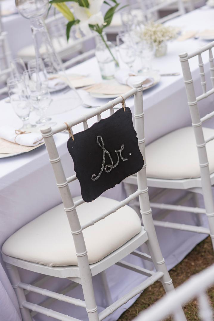 bodas-sin-clasificar-sin-tema-cuba-33943.jpg