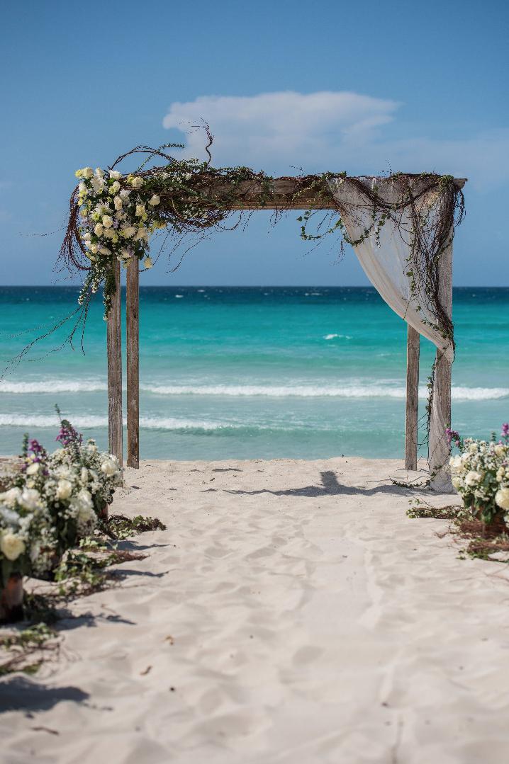 bodas-sin-clasificar-sin-tema-cuba-34371.jpg