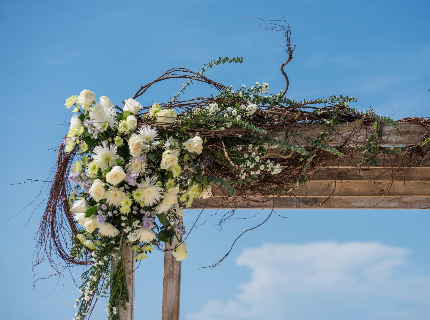 bodas-sin-clasificar-sin-tema-cuba-34372.jpg