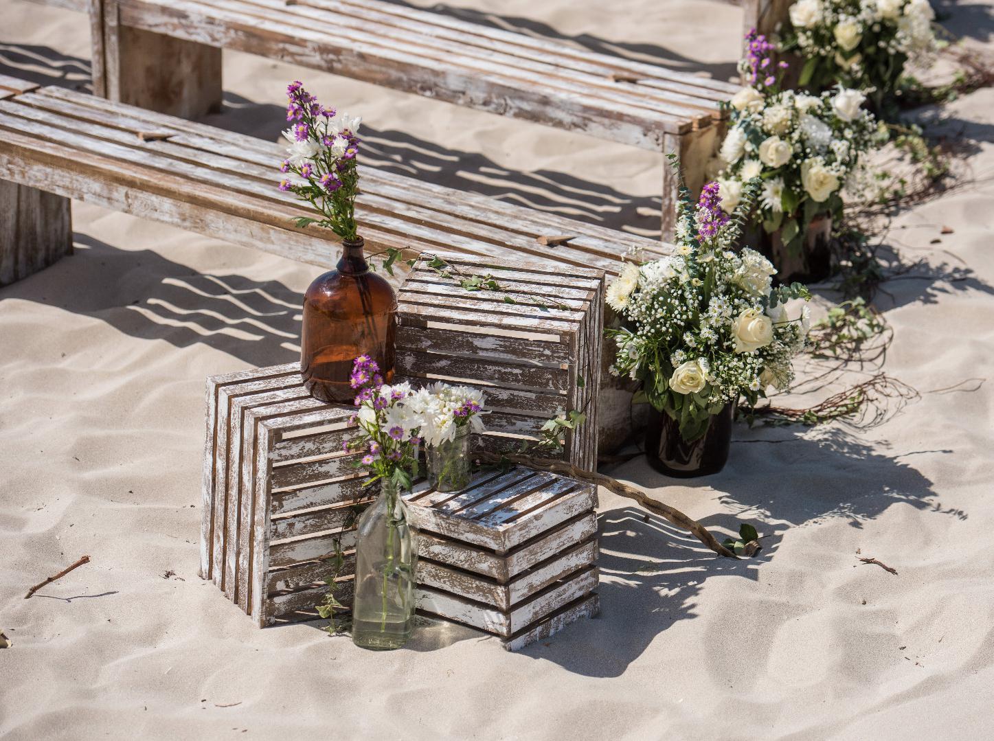 bodas-sin-clasificar-sin-tema-cuba-34391.jpg
