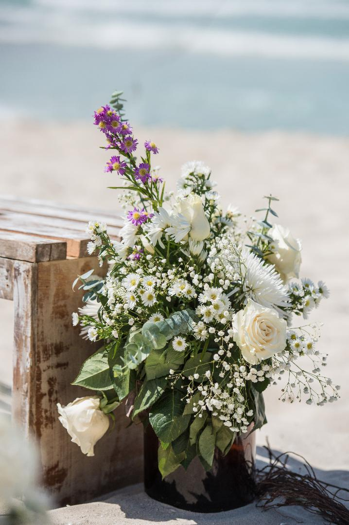 bodas-sin-clasificar-sin-tema-cuba-34402.jpg