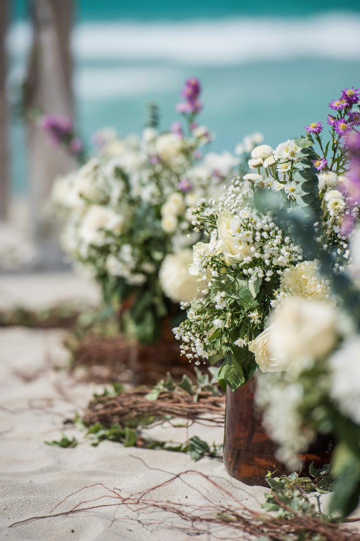 bodas-sin-clasificar-sin-tema-cuba-34403.jpg