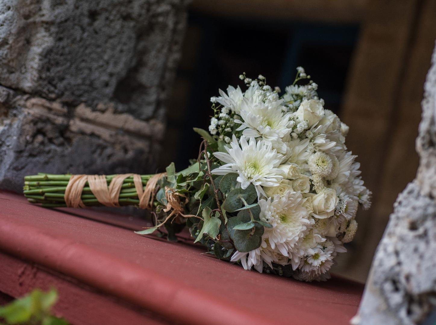 bodas-sin-clasificar-sin-tema-cuba-34421.jpg