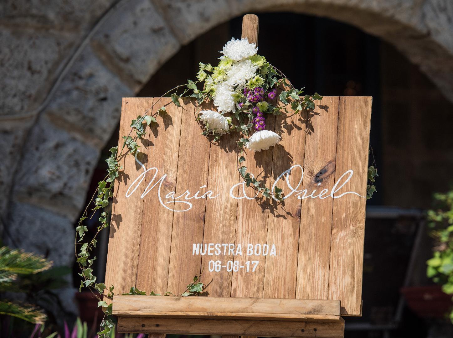 bodas-sin-clasificar-sin-tema-cuba-34472.jpg