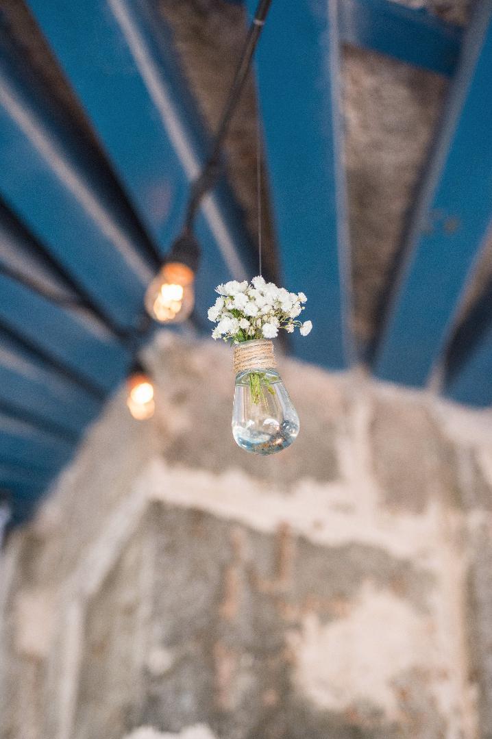 bodas-sin-clasificar-sin-tema-cuba-34522.jpg