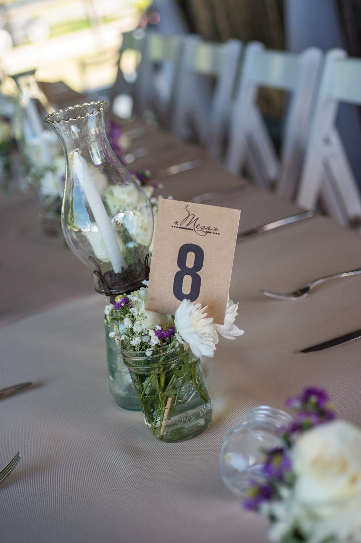 bodas-sin-clasificar-sin-tema-cuba-34523.jpg