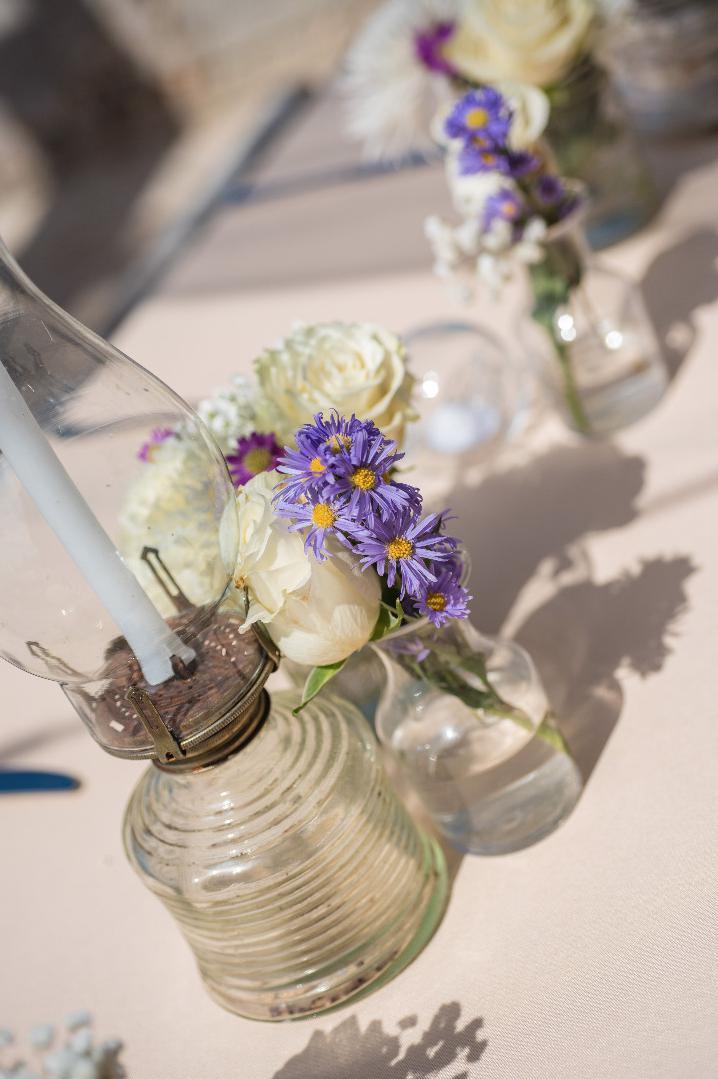 bodas-sin-clasificar-sin-tema-cuba-34541.jpg
