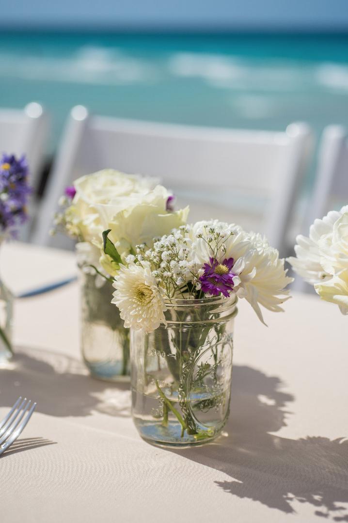 bodas-sin-clasificar-sin-tema-cuba-34542.jpg