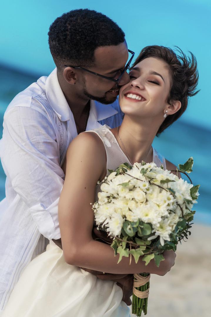 bodas-sin-clasificar-sin-tema-cuba-34561.jpg
