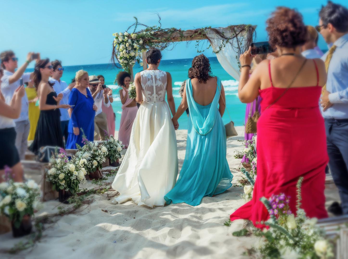 bodas-sin-clasificar-sin-tema-cuba-34562.jpg