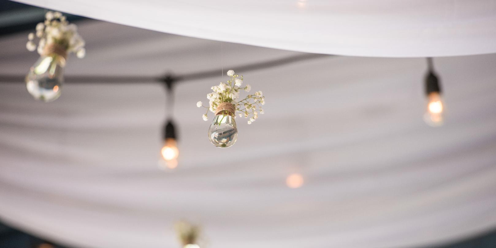 bodas-sin-clasificar-sin-tema-cuba-34581.jpg