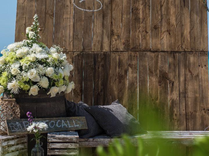 bodas-rustico-sin-tema-cuba-34801.jpg