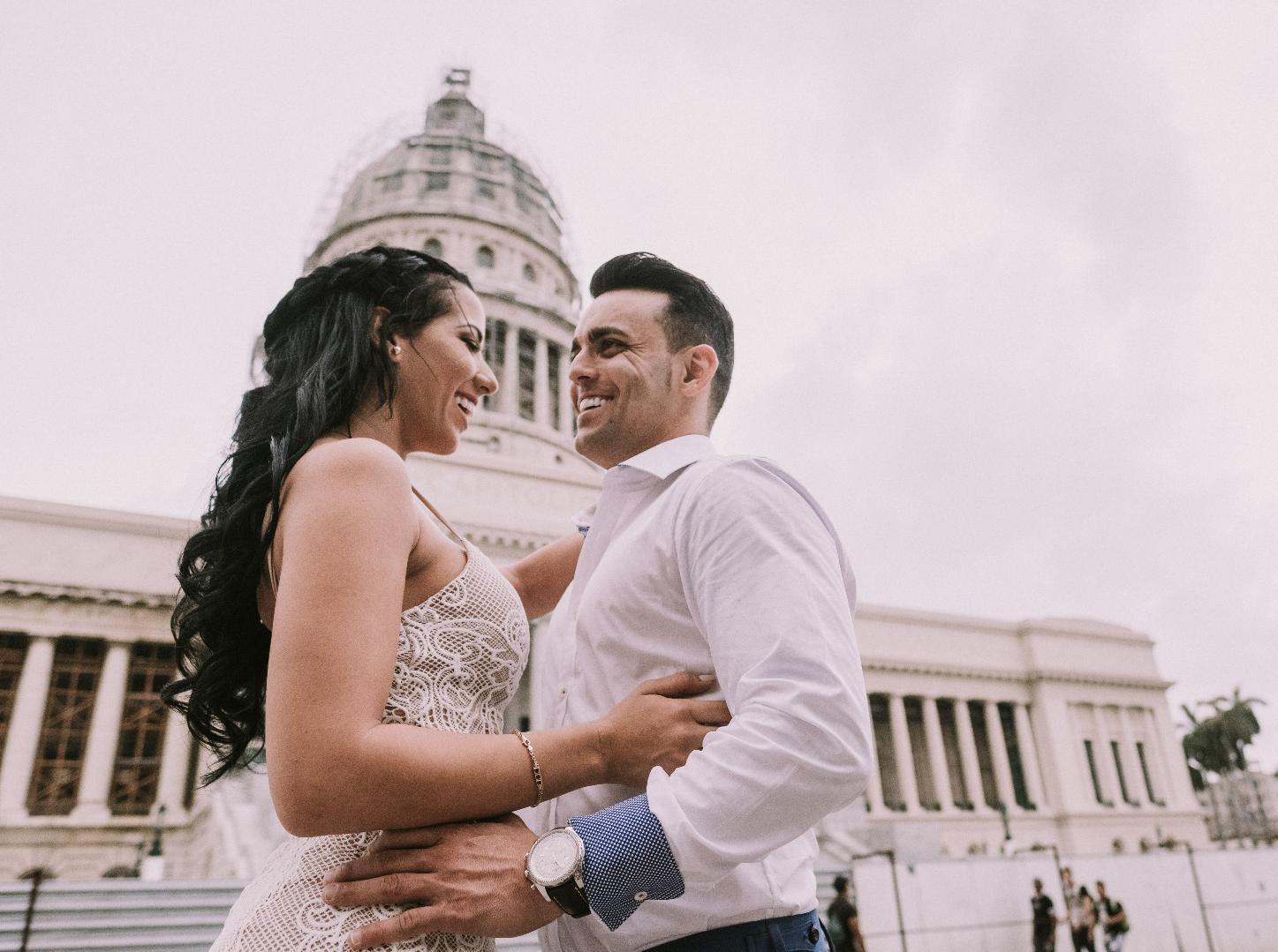 bodas-sin-clasificar-sin-tema-cuba-35131.jpg