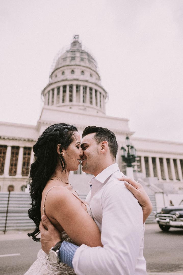 bodas-sin-clasificar-sin-tema-cuba-35132.jpg