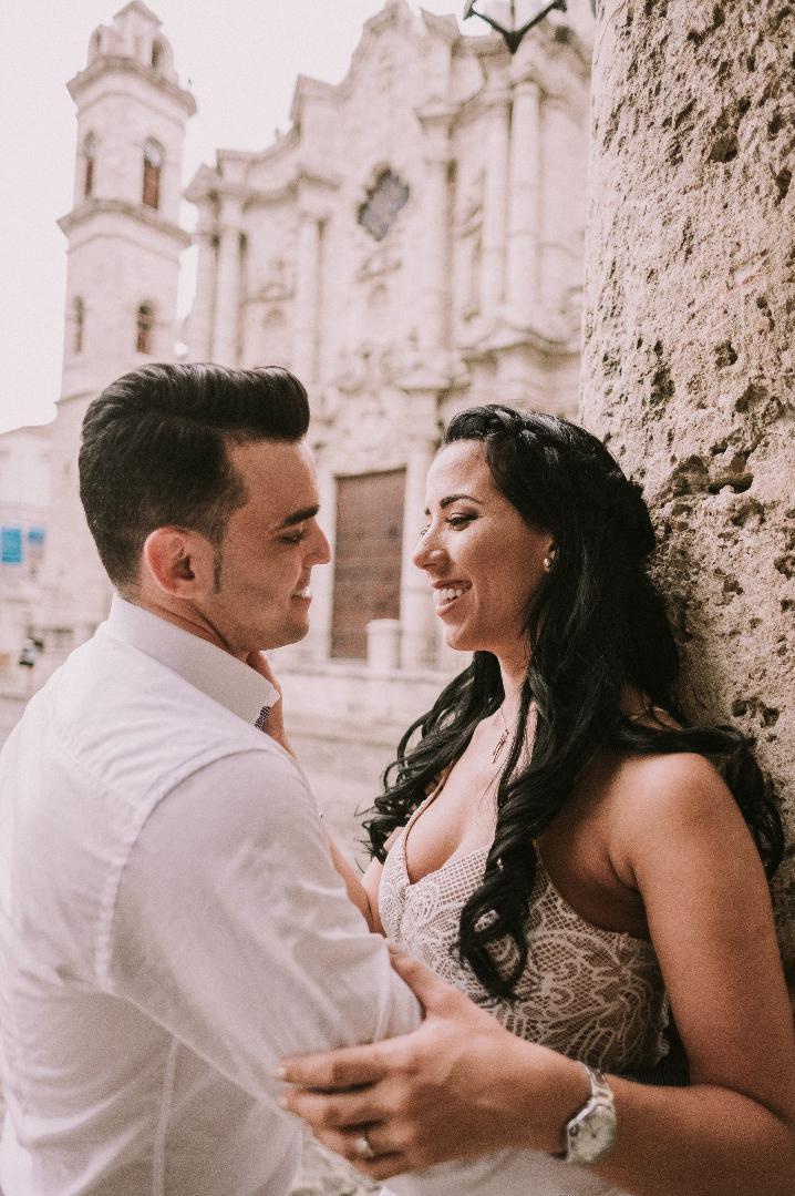 bodas-sin-clasificar-sin-tema-cuba-35141.jpg