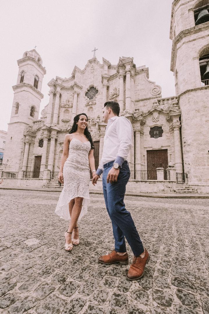 bodas-sin-clasificar-sin-tema-cuba-35142.jpg