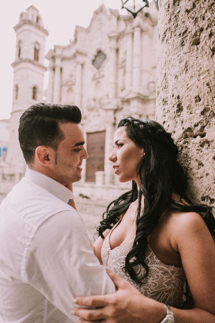 bodas-sin-clasificar-sin-tema-cuba-35143.jpg