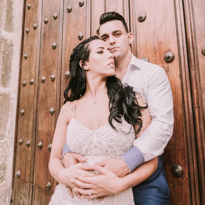 bodas-sin-clasificar-sin-tema-cuba-35153.jpg