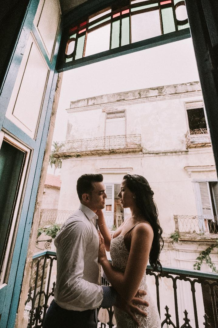 bodas-sin-clasificar-sin-tema-cuba-35162.jpg