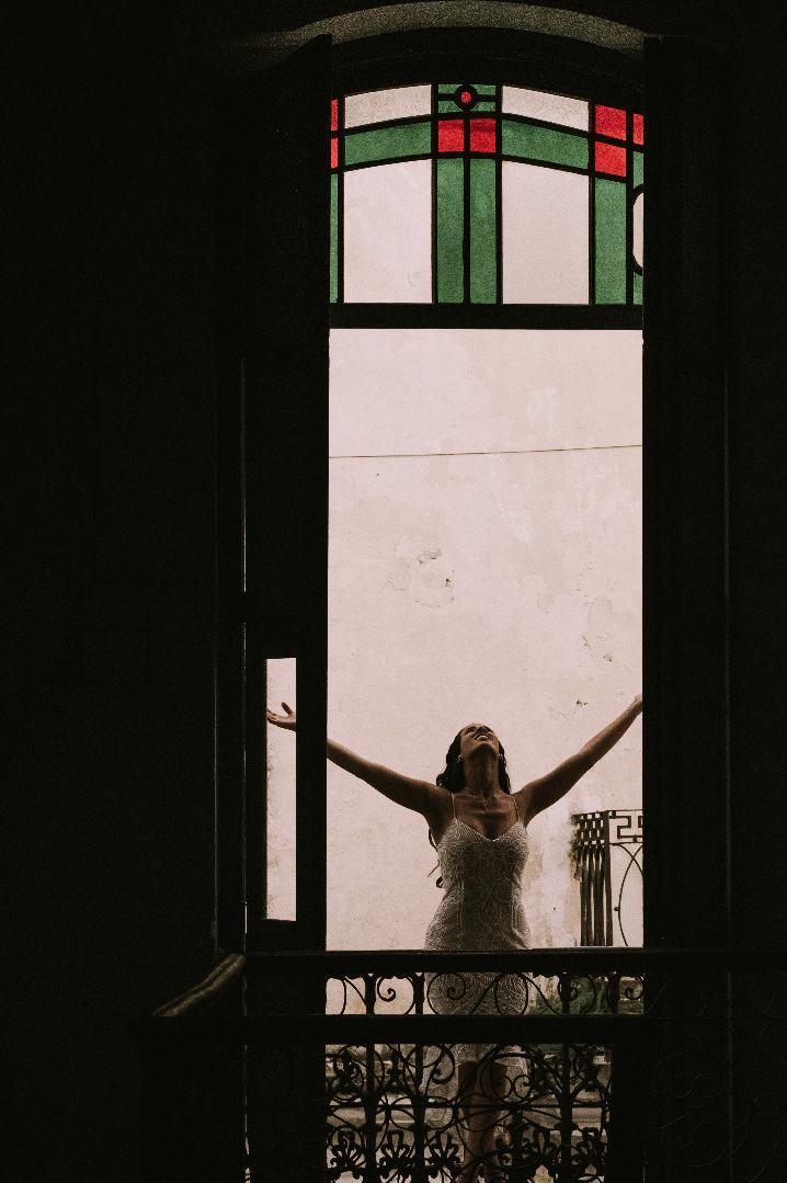 bodas-sin-clasificar-sin-tema-cuba-35163.jpg