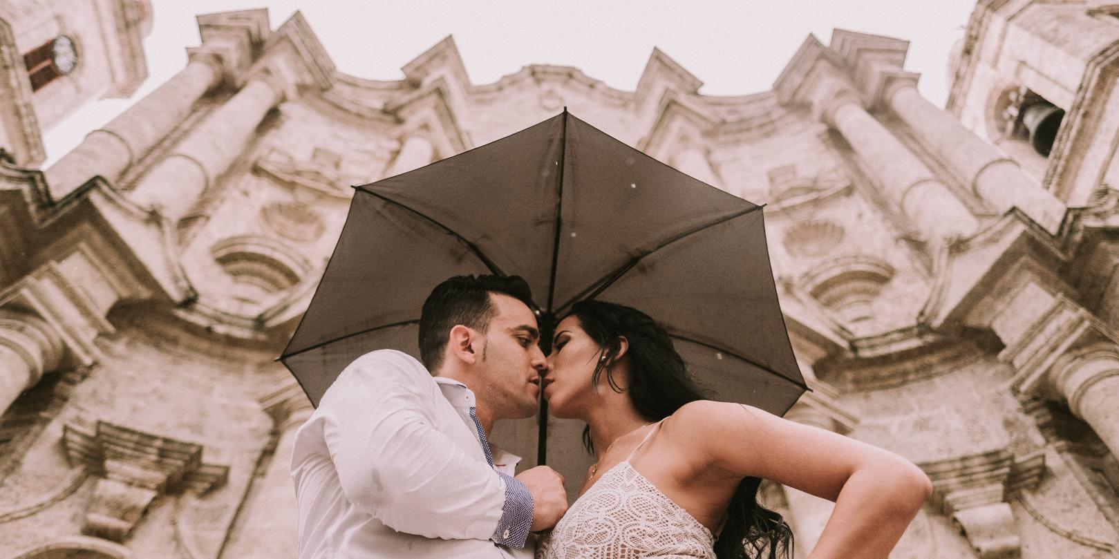 bodas-sin-clasificar-sin-tema-cuba-35231.jpg
