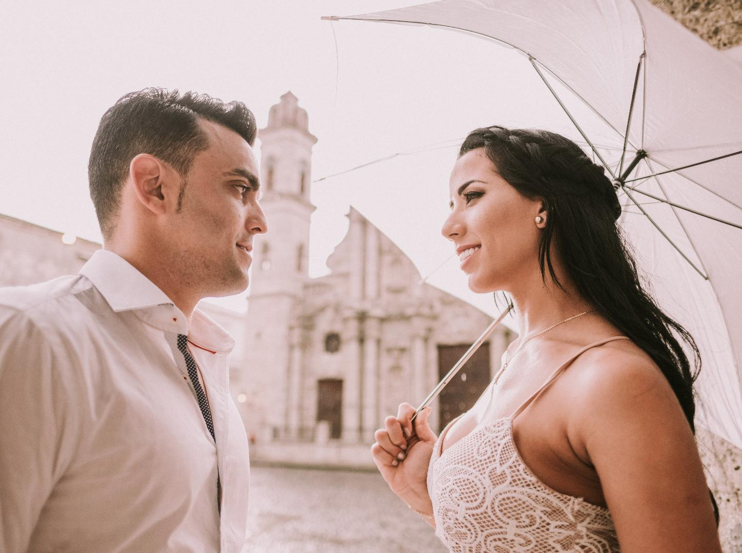 bodas-sin-clasificar-sin-tema-cuba-35241.jpg