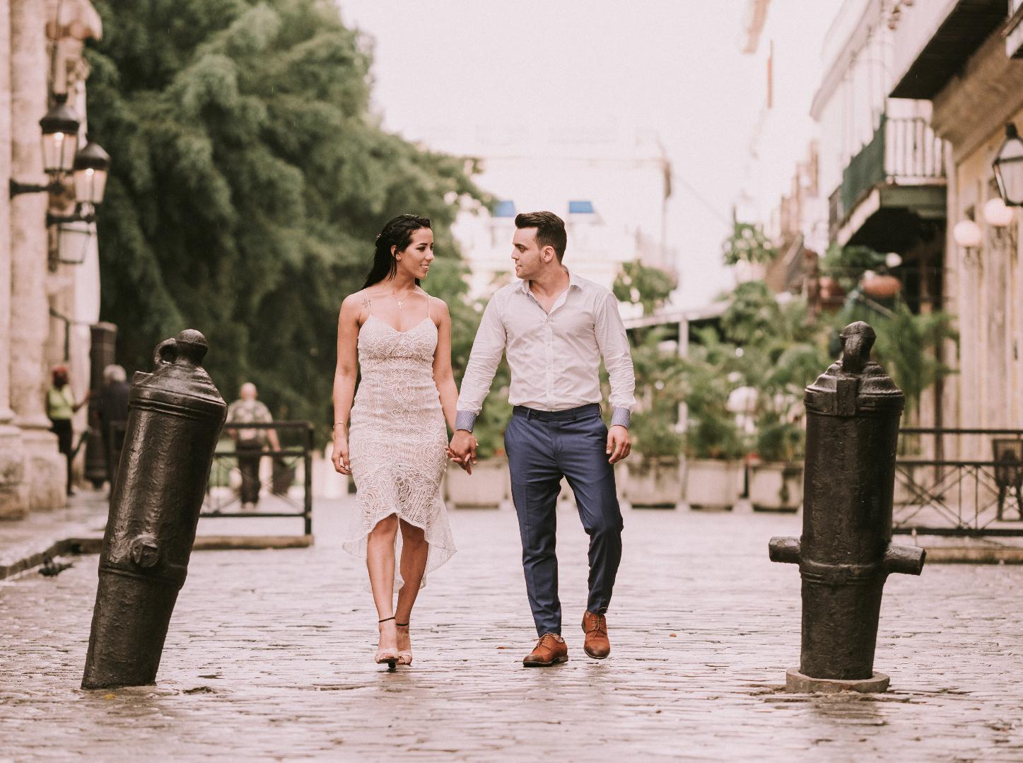 bodas-sin-clasificar-sin-tema-cuba-35251.jpg