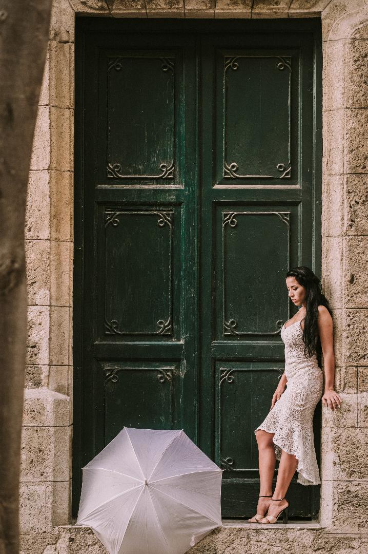 bodas-sin-clasificar-sin-tema-cuba-35252.jpg