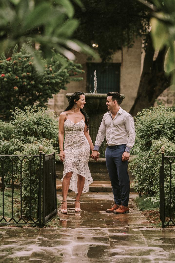 bodas-sin-clasificar-sin-tema-cuba-35261.jpg
