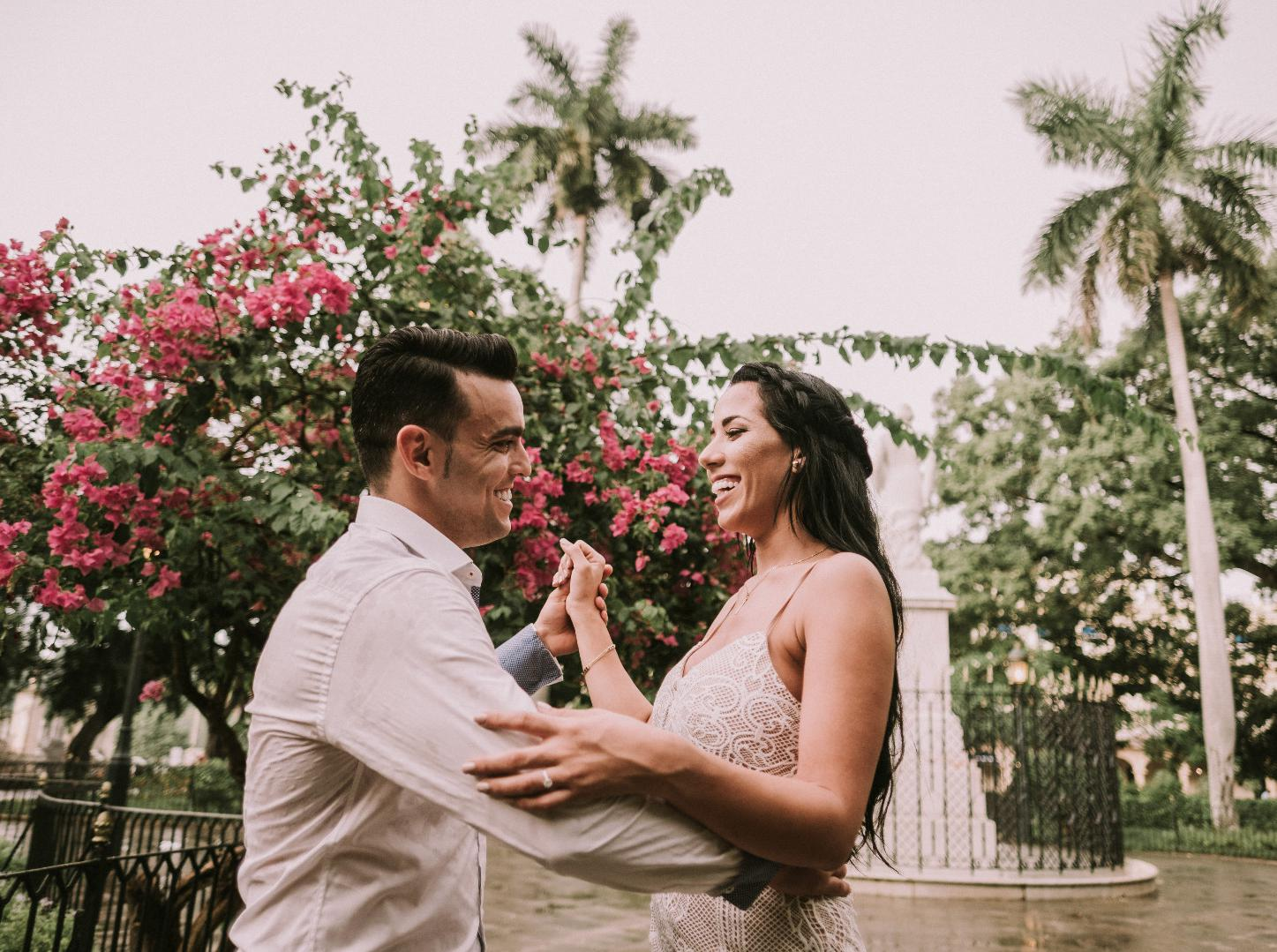 bodas-sin-clasificar-sin-tema-cuba-35262.jpg
