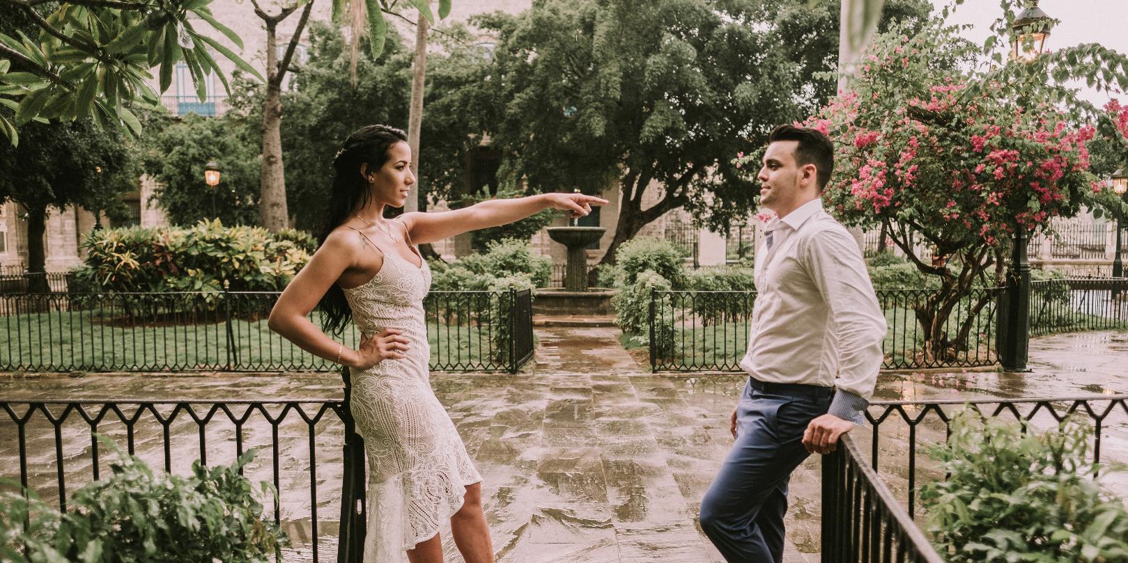 bodas-sin-clasificar-sin-tema-cuba-35271.jpg