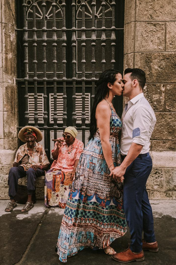 bodas-sin-clasificar-sin-tema-cuba-35283.jpg