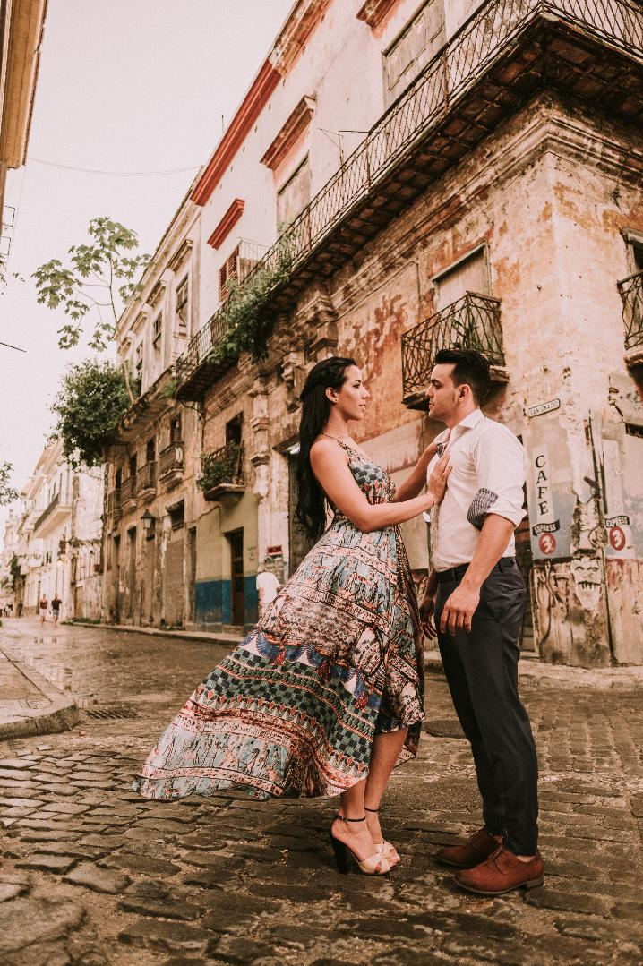 bodas-sin-clasificar-sin-tema-cuba-35311.jpg
