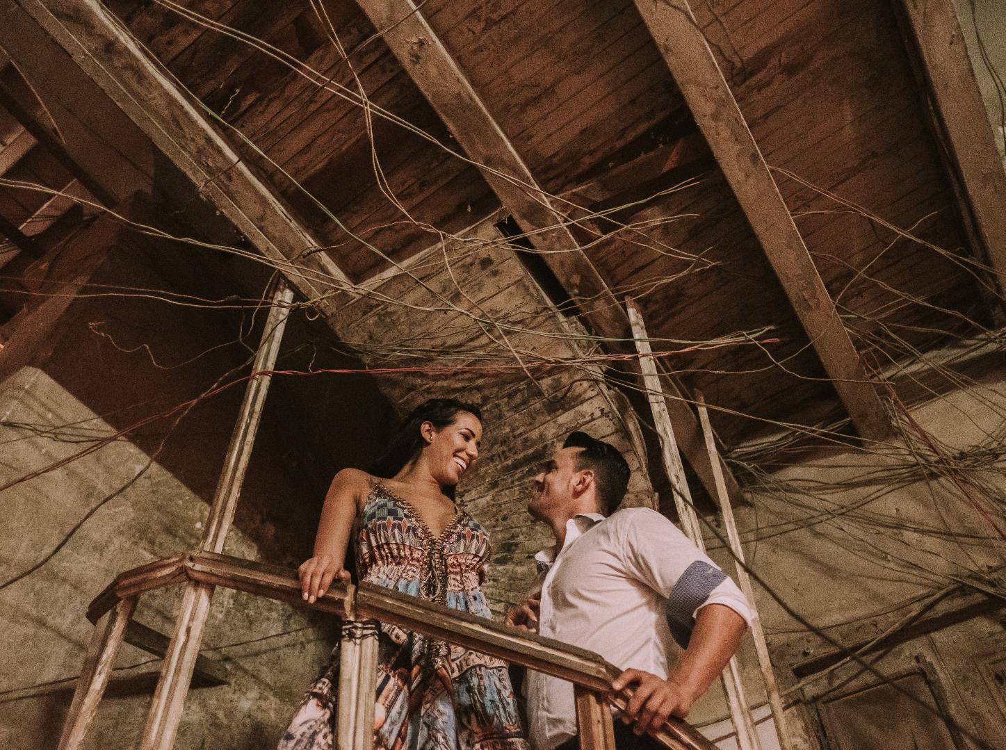 bodas-sin-clasificar-sin-tema-cuba-35341.jpg